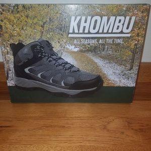 10d51ba97c4 Men Khombu Boots on Poshmark